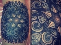 crazy-mandala-tattoo