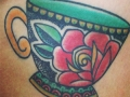 teacup-tattoo-for-girls